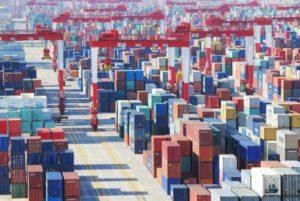 快讯:日本5月贸易收支时隔3个月呈现逆差