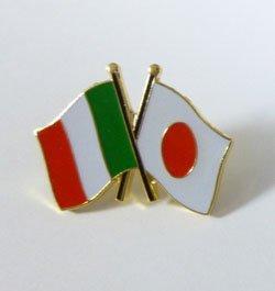 日外相与意外长会谈 就成功举办G20寻求合作