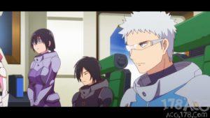 动画「彼方的阿斯特拉」第二弹PV公开,主题曲解禁