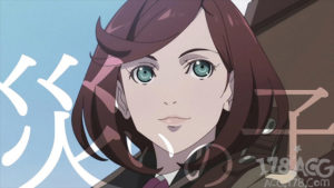 「Fairy gone」第二季特报映像公开,10月6日开播