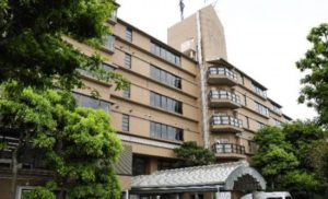 """日本一养老院发生""""孤独死"""",10多天未被察觉"""