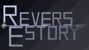 操作兽耳少女进行遗迹攻略!像素风格射击游戏《ReversEstory》正式在手机双平台推出