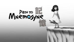 你的记忆力经的起考验吗?益智冒险游戏《记忆Path to Mnemosyne》将于6月27日在PS4上推出