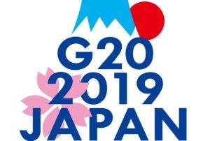关西和大阪两机场大巴因G20峰会部分停运