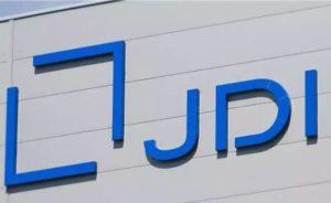 快讯:JDI称未收到中台企业联盟的援助通知