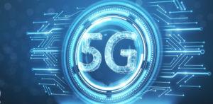 日本拟提前实施5G建设计划 力争消除手机信号盲区