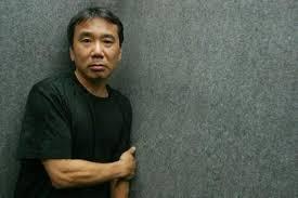 专访:村上春树谈40年写作生涯与《刺杀骑士团长》(4)