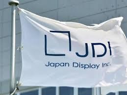 苹果考虑向JDI提供注资援助
