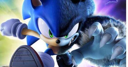 真人电影《刺猬索尼克》将于11月在北美上映
