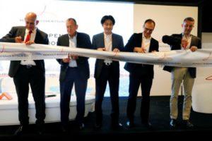雷诺-日产以色列成立创新实验室 研发新技术