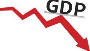IMF预计美中贸易摩擦将导致全球GDP下降0.5%