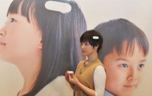 富士通将发售可让听障人士感知声音的新产品 也可应用于商业服务