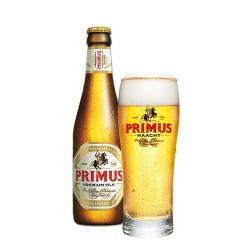 色、味、香りが多種多様で飲み比べOK!「ベルギービールウィークエンド2019日比谷」【連載:アキラの着目】