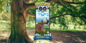 《Pokémon GO》最新线下实体活动登陆日本横滨暑假八月登场!