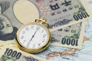日本债市:短债价格下滑,美联储和日本央行政策会议前市场人气低迷
