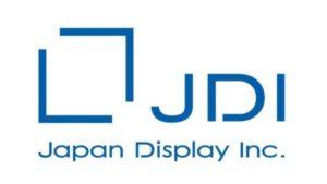 焦点:JDI将加紧稳定财务 股东对重组前景感到不安