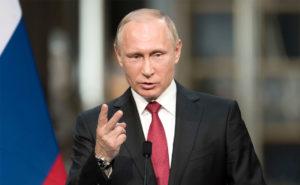 普京着眼G20期间日俄首脑会谈称希望缔结和平条约