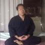 《FJ時事新聞》禪宗講師:江東良一,獨特視角講解《地藏菩薩本願經》🌷