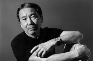 专访:村上春树谈40年写作生涯与《刺杀骑士团长》(2)