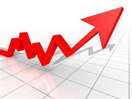 日本6月涨价潮势头不减 杯面、冰淇淋、电影票均提价
