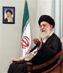 快讯:伊朗最高领导人表示不会回应特朗普