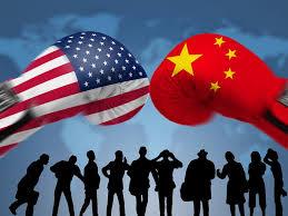 以史为鉴,绝不退让 —-从日本广场协议看中美贸易战