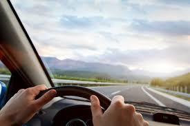 调查显示日本80岁以上人群每4人中有1人开车