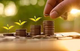 日金融厅报告着眼于长寿社会估算需两千万日元存款