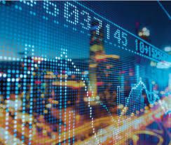 快讯:G20财长会议声明指出全球经济面临下行风险
