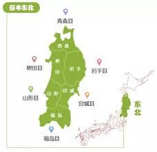 日本东北入境游增势猛 仍需强化横向合作力推广域游