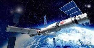 9个项目入选中国空间站实验计划 含日中合作项目