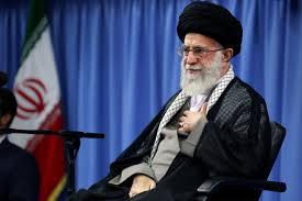 快讯:伊朗最高领导人表示无意使用核武器
