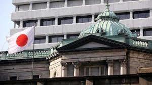 快讯:日本央行决定维持货币宽松政策