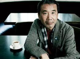 专访:村上春树谈40年写作生涯与《刺杀骑士团长》(5)