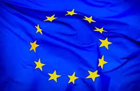 快讯:欧盟将放宽福岛县产大豆等进口限制