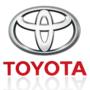 快讯:丰田汽车与中国CATL磋商合作