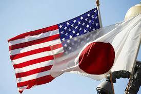 """日媒:被美国政策管制 日本企业很""""受气"""""""