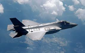 快讯:日政府拟中止搜寻坠落F-35A并恢复飞行
