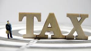 日本2018年度税收创新高 超过泡沫经济期