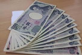 日本领取生活保障金家庭时隔4个月再次出现增长