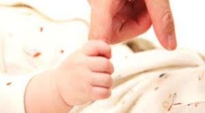 UNICEF报告指出日本男性育儿假制度最优厚但请假难