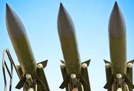 长崎大学研究中心估算全球约有13880枚核弹头