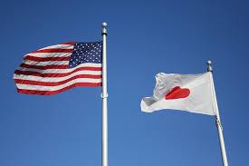 日美将举行贸易谈判部长级磋商