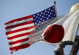 """美国""""贸易大棒""""下的日本产业成败启示"""