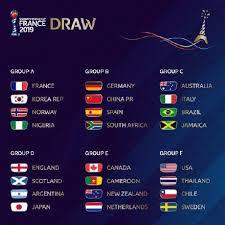 日本2:1胜苏格兰,对欧洲球队取得世界杯六连胜