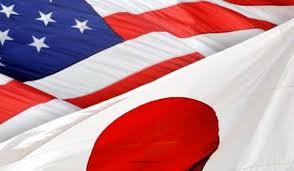 美贸易代表要求对日贸易谈判先致力于农业领域
