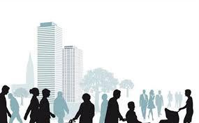 详讯:日本去年人口出生率为1.42 连续三年下降