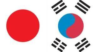 快讯:韩政府就劳工问题有意附带条件接受双边磋商