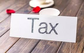 日本2018年度税收达到约60.4万亿日元创新高