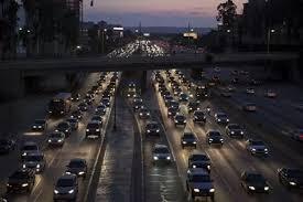 日本政府拟规定到2030年度汽车燃效需提高3成